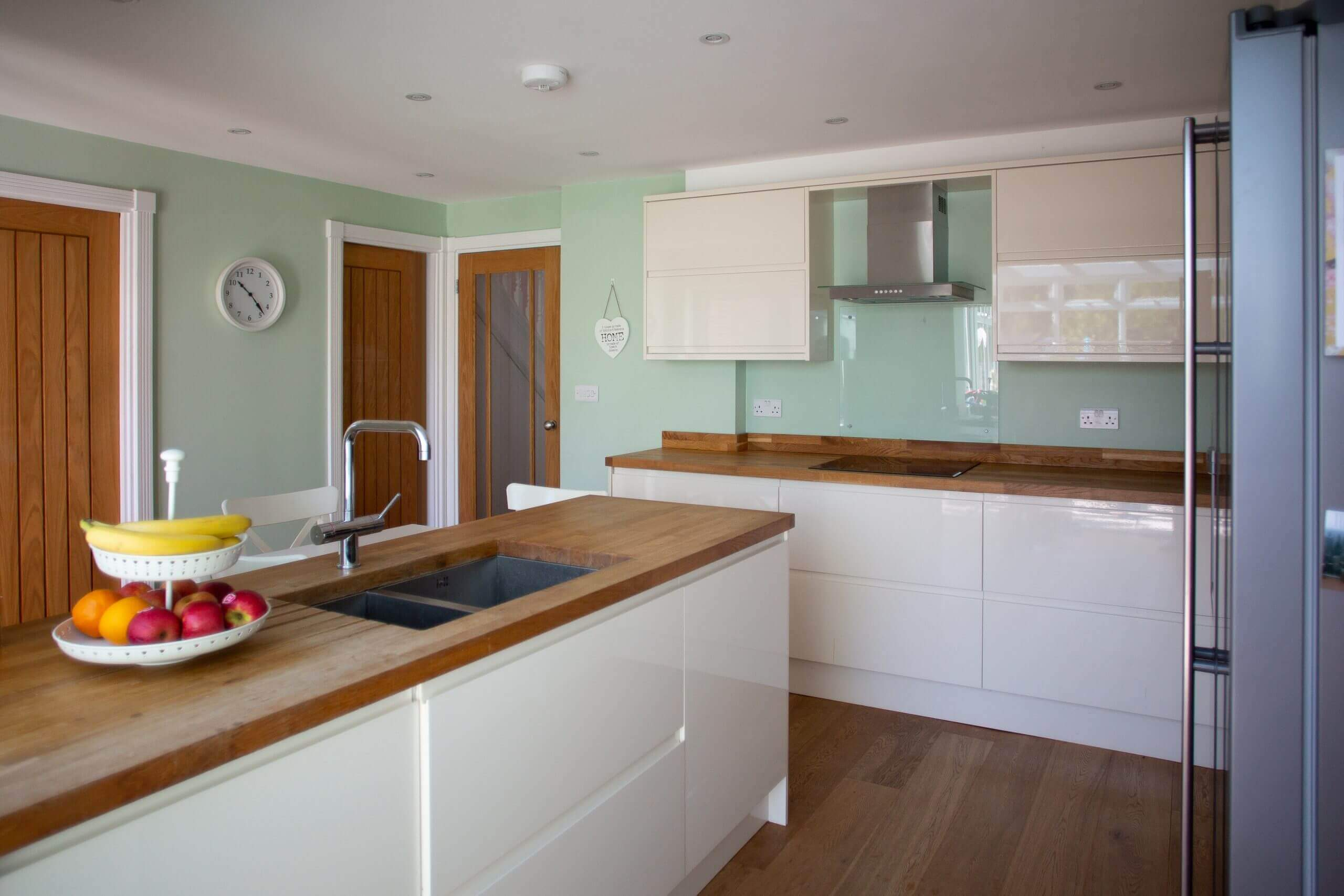 loft-conversion-full-referb-east-grinstead (2)