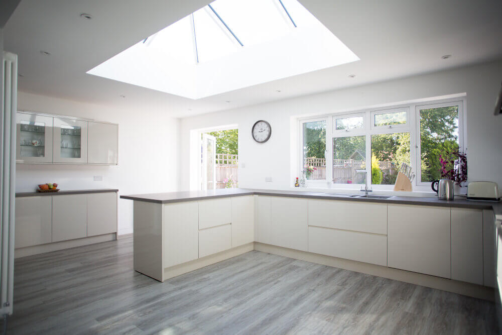 south-godstone-extension (4)